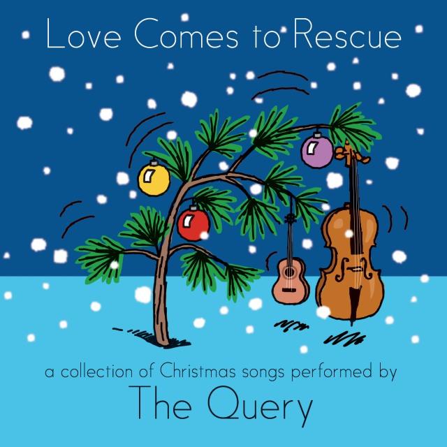 Query_Christmas